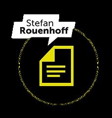Stefan Rouenhoff Lebenslauf