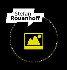 Stefan Rouenhoff Pressefotos
