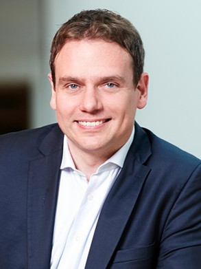 Markus Koob