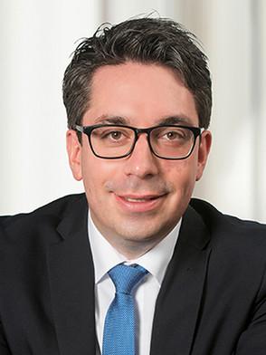 Stefan Rouenhoff