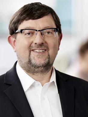 Andreas Lämmel