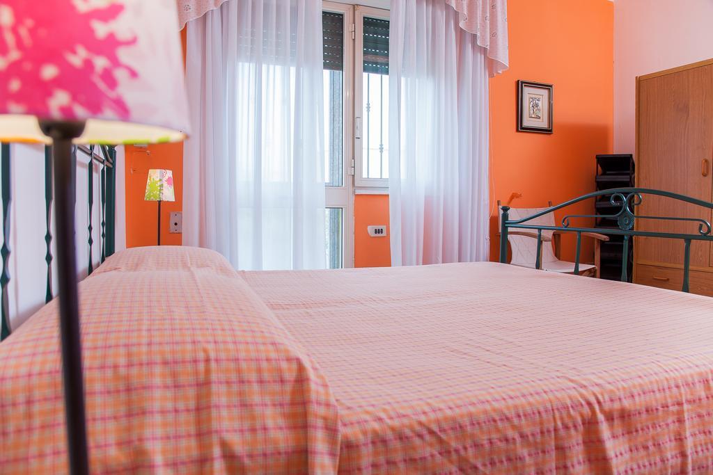 Appartamento Piano Terra Villa Maria - Torre Lapillo, Porto Cesareo