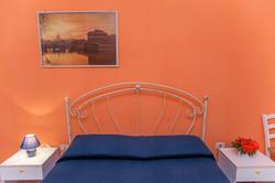 Villetta Ines- Punta Prosciutto Bed - Torre Lapillo, Porto Cesareo
