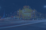 flinders-street-station_edited.jpg