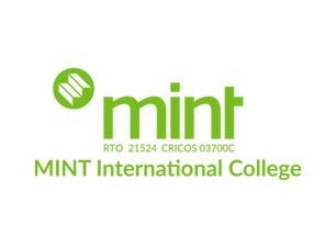 DONE_MINT.png