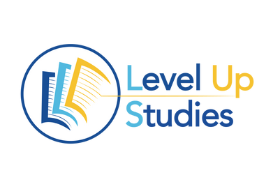 LEVELUP_LOGO-02.png