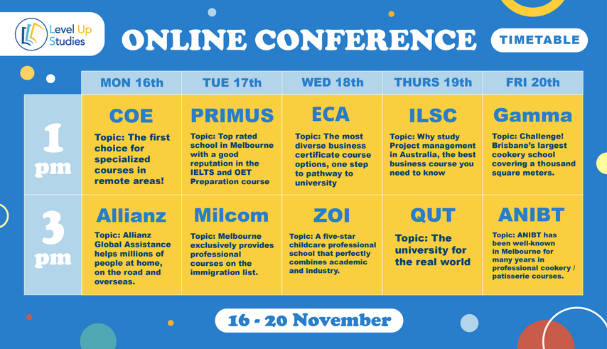 online timetable 12112020.png