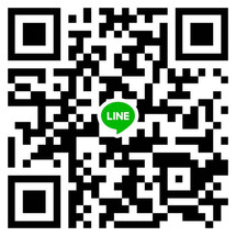 may line.jpeg