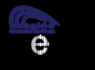 DONE_Imagine&Entrepreneur.png