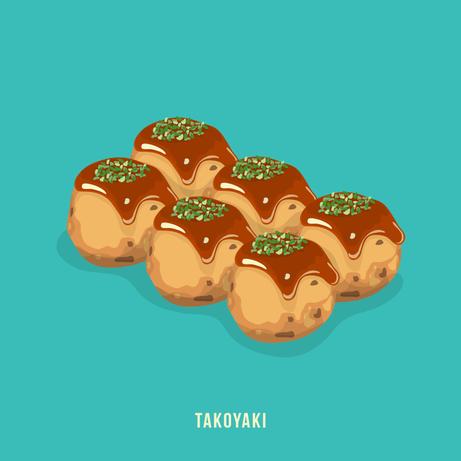 takoyaki_by_zenzorith_d6fj2sd.png