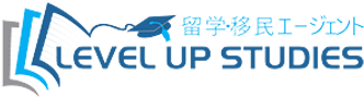 LOGO+JP-SMALL BLUE-02.png