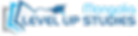 LOGO+MN-SMALL BLUE-01.png