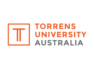 DONE_Torrens.png