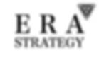 株式会社ERA STRATEGY イーラ・ストラテジー(日本)|朝原潤一公式サイト|夢が叶う場所
