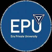 EPU.png