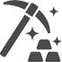 _i_icon_15137_icon_151370_256_edited.png
