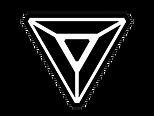 背景透明ブラックロゴ.png