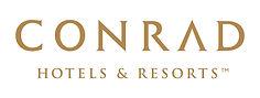 Conrad_hotels_&_Resorts.jpg