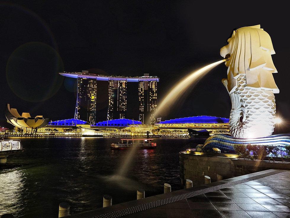 singapore-river-2718300_1920.jpg