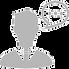 _i_icon_15533_icon_155330_256_edited_edi