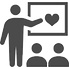 _i_icon_15819_icon_158190_256_edited.png