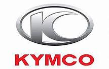 kymco logo.jpg