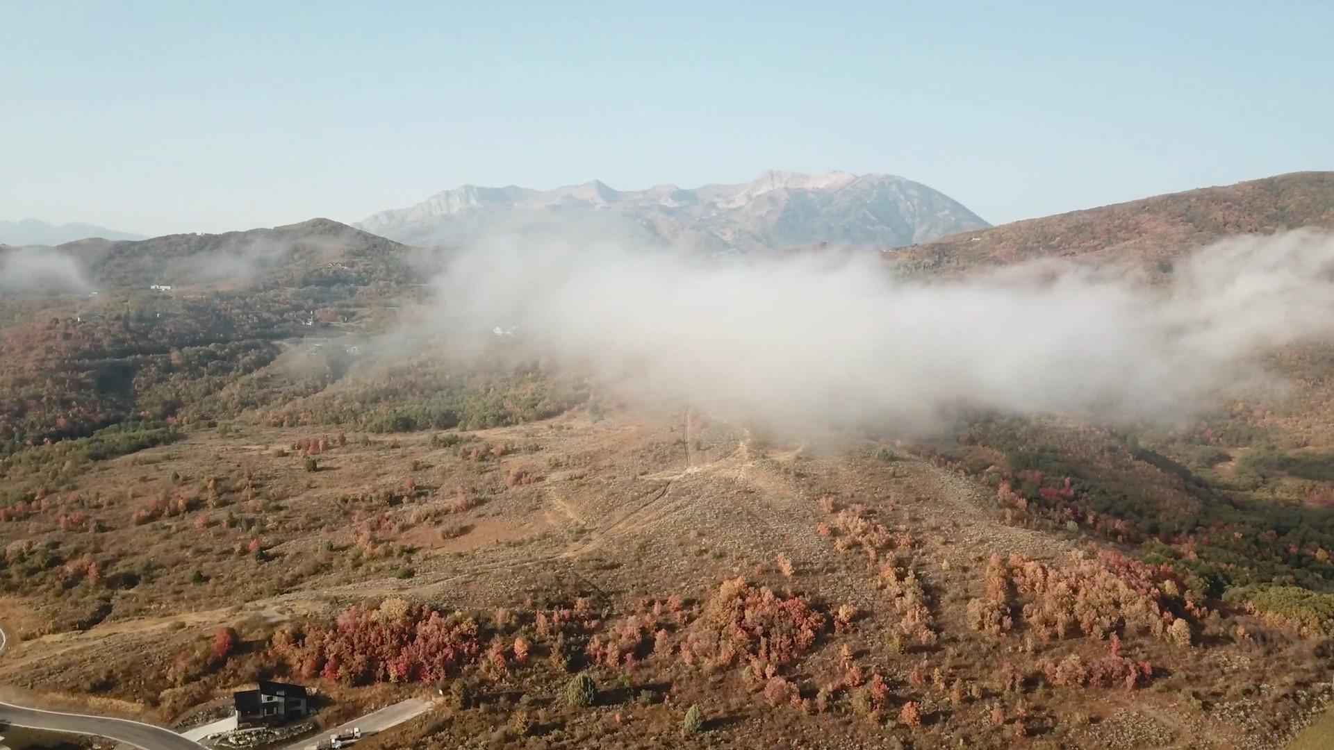 Legacy Mountain Estates Header (V2).mp4