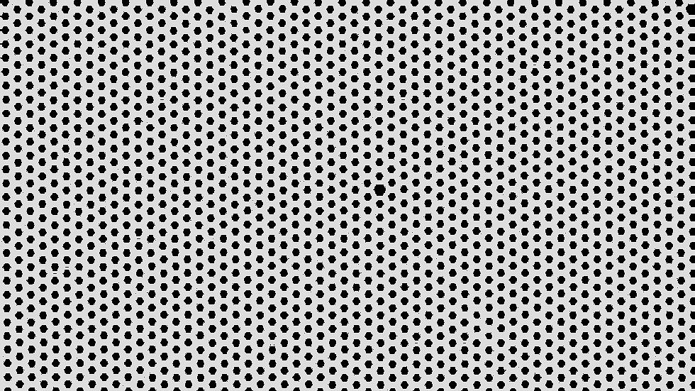 hex-pattern@2x.png