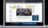 Njcom-Desktop-Flat-Home-Tip-Adhesion.png