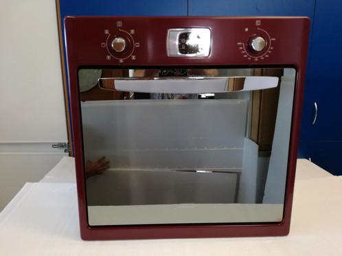 Forno franke da incasso vei srl vendita elettrodomestici da incasso via venezia 49 vigonza - Misure forno da incasso ...