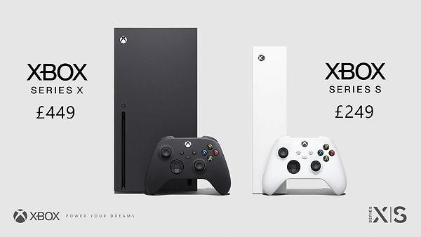 Xbox Series S-X Price.jpg