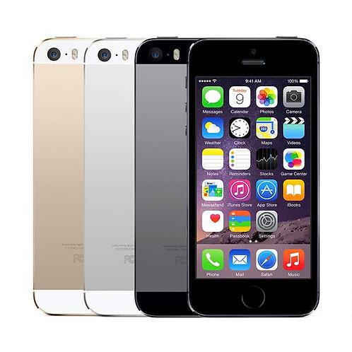 16gb iPhone 5s - Unlocked
