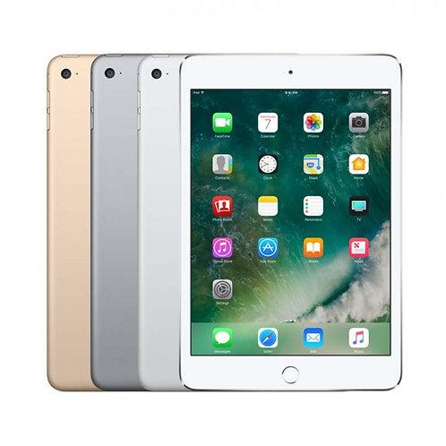 128gb iPad Mini 4 - Wifi Only (A1538)
