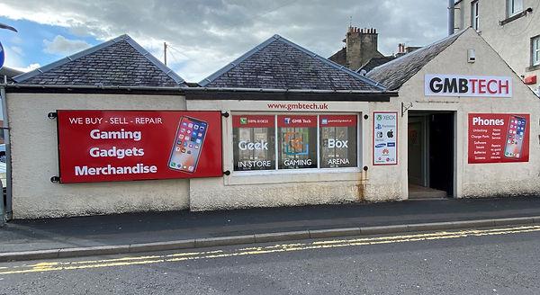 Galashiels Shop Front (2).jpg