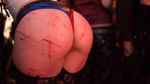 painfull or pleasure ?
