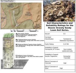 Site Soil
