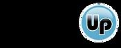 Logo%20Blue%202_edited.png