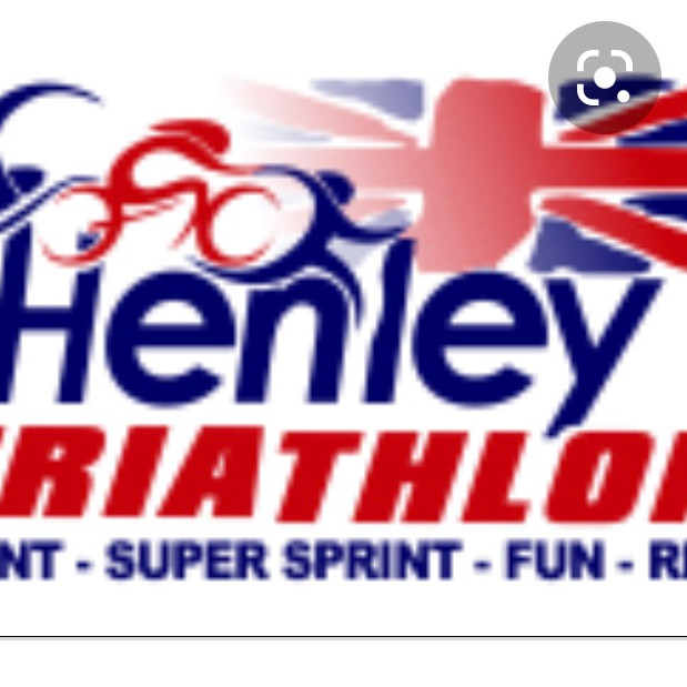 Henley Triathlon