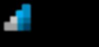 Logo FBL.png