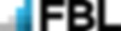 logo-fbl.png