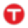 TSheets-Logo.png