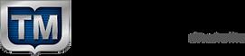 TransportMagazine_Logo2020.png