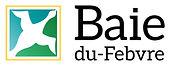 Logo Baie-du-Febvre
