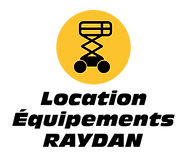 Raydan logo_Plan de travail 1.png