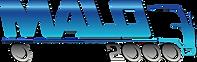 logo MALO.png