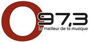97-3-logo-300x144.jpg