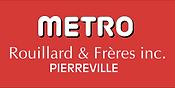 Métro Rouillard-01.png