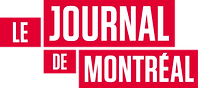 journal-de-montreal-300x133.png