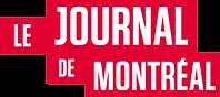 journal-de-montreal-300x133.png