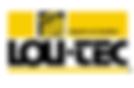 Logo Lou-Tec